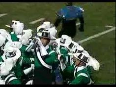 The Cavaliers 2006 at DCI - The Machine. The show that made me switch to mellophone. #Teagardins #SmokeShop 8531 Santa Monica Blvd West Hollywood, CA 90069 - Call or stop by anytime. UPDATE: Now ANYONE can call our Drug and Drama Helpline Free at 310-855-9168. Teagardins.com