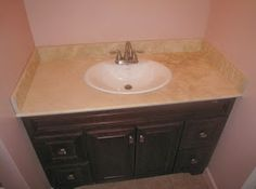 The highest quality granite counter top fabrication and installation companies in the Philadelphia area. They are experts in fabricating countertops from such stones as: Marble, Granite, Limestone, etc. Their strongest attributes are customer satisfaction and quality counter tops. Thus, the bathroom vanity tops 19146 are truly great for you. You are never going worry over it again. These are simply perfect.