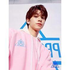 Korean Tv Shows, Korean Actors, Cute Actors, Thai Drama, Ioi, Actor Model, Asian Boys, Boyfriend Material, Hot Boys