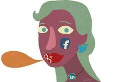 Having care of your online presence - Zuppagrafica blog 2014 by Alessandro Bonaccorsi www.zuppassion.com