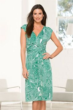 Dresses - Capture 'V' Tie Dress Tie Dress, Outfit Of The Day, Women's Dresses, Fashion Online, Kids Fashion, Child Fashion, Ootd, Kid Styles
