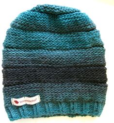 Baby Knitting Patterns Beanie What a completely rainy getaway on the North Sea is good for . Baby Knitting Patterns, Crochet Patterns, Knitted Hats Kids, Crochet Baby Hats, Knit Crochet, Knitting Socks, Hand Knitting, Simply Knitting, Knit Beanie Hat