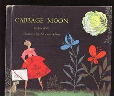 Cabbage Moon by Adrienne Adams, http://www.amazon.com/dp/8991730515/ref=cm_sw_r_pi_dp_CP2Xpb1WZ4Y5E