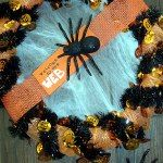 Just added my InLinkz link here: http://www.mazkwok.com/2015/10/crafting-along-112.html