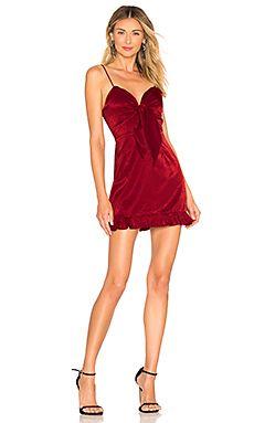 7d943bd349f New Kirstyn Mini Dress About Us online - Allshoppingideas