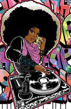 #MuzikkZone   @1TattedWeedHead @QueenScorpio93 @johnnyrocksone @HellNawwUwroong @iammaalik2 @youngbri4ever