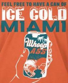 Go Ahead, Feel Free Dolphins fans!! Miami Dolphins Funny, Grey Nursery Boy, Nfl Football Teams, Giants Football, Miami Hurricanes, Cincinnati Bengals, Miami Heat, Baby Boy Fashion, Trendy Baby