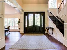 14050 Goodall Rd, Lake Oswego, OR 97034 | MLS #15470796 - Zillow