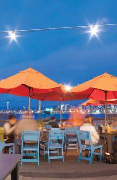 35 Essential Seattle Dining Experiences | Seattle Restaurants | Seattle Met