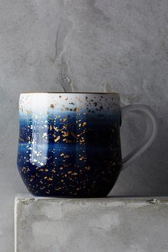 Suite One Studio Mimira mug