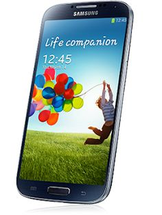 Samsung #GalaxyS4 official jellybean firmware download page