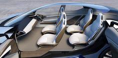 Nissan IDS Concept : la prochaine Leaf avec une batterie 60 kWh ?