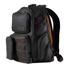 Cool Hunting x Tumi T-Tech Backpack