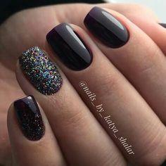 Nailart, Nail Polish, Make Up, Beauty, Hair And Beauty, Nail Art, Fingernail Designs, Manicure, Makeup