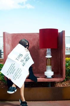 Vintage Lamps, Cool Stuff, Photography, Pandas, Cool Things, Fotografie, Photography Business, Photo Shoot, Fotografia