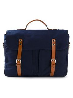 Men's Designer Bags on Sale - Farfetch