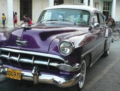 Cuba is made all the more glorious by the fact that it has been relatively unchanged since the 1960s. Enjoy the sight of classic cars in Havana, lush forests in Soroa and white sandy beaches at Cayo Jutias.