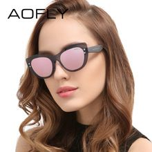 AOFLY Fashion Cat Eye Women Sunglasses Original Brand New Design Lenses Frames Sun Glasses Female Vintage Eyewears UV400 AF6022     Tag a friend who would love this!     FREE Shipping Worldwide     Get it here ---> http://ebonyemporium.com/products/aofly-fashion-cat-eye-women-sunglasses-original-brand-new-design-lenses-frames-sun-glasses-female-vintage-eyewears-uv400-af6022/    #style