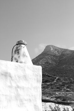 Donousa | John Kolikis Photography Greece, Memories, Photography, Greece Country, Memoirs, Souvenirs, Photograph, Fotografie, Photo Shoot