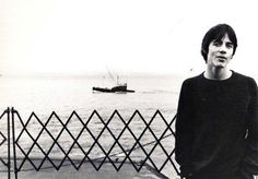 Linda McCartney's Photo of Jackson Browne Jackson Browne, The Pretenders, Linda Mccartney, Laurel Canyon, The Beatles, Rock N Roll, The Man, Handsome, Singer