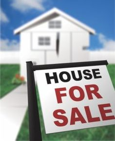 Learn the Process of Selling Your Home and make more profit on your house. You could even avoid using a real estate agent - realty or sell your house for cash. Real Estate News, Real Estate Sales, Real Estate Companies, Real Estate Marketing, Sell Your House Fast, Selling Your House, Tampa Florida, Keller Williams, Moving House Checklist