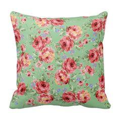 Pillows By BobCatDesign | The Blanket Store