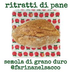 @farinanelsaccotorino il #pane in passerella  #redcarpet #lievitomadre #pane #carcere #torino #turin #torinofoodporn #photooftheday #pmv #pastamadre #figlidipastamadre #foodporn #breadporn #italianbread #breadbuster #igerstorino #breadpower #italiaintavola #instabread #realbread #organicfood #levain #sordough #sordoughbread #artisanbread #bakery #bakerylife #italy