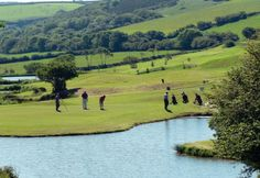 Society details for Willingcott Valley Golf Club | Golf Society Course in England | UK and Ireland Golf Societies