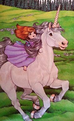 Majestic Unicorn, Real Unicorn, Beautiful Unicorn, Unicorn Art, Magical Creatures, Fantasy Creatures, Beautiful Creatures, Fantasy Drawings, Fantasy Art
