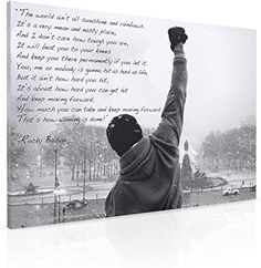 Canvas Artwork, Canvas Frame, Wall Canvas, Canvas Prints, Canvas Quotes, Wall Art Quotes, Quote Wall, Wall Art Pictures, Print Pictures