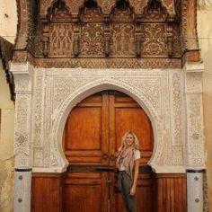 Fes Fes, Morocco