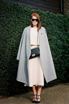 come scegliere la gonna giusta, fashion skirt, midi skirt 2014, fall winter skirt, fashion trends 2014, gonne anni 50, gonne vita alta, minigonne, mini skirt, plissè skirt, elisa bellino, theladycracy., fashion blog milano, fashion bloggers,