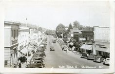 yale road in chilliwack bc. Sea To Shining Sea, Land Of The Free, Laundry Hacks, Do Love, History Facts, Ancestry, British Columbia, Photo Cards, Great Places