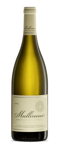 Old Vines White - Mullineux Wines Chenin Blanc, Wines, Bottle, South Africa, Seafood, Drink, Recipes, Sea Food, Beverage