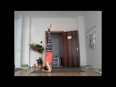 Get addicted to yoga (Hungarian)- Day 25 Nap, Best Youtubers, Yoga, Friends, Videos, Health, Fitness, Amigos, Health Care