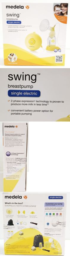 Medela Symphony Plus 0240208 Replacement Battery Packs Includes 2
