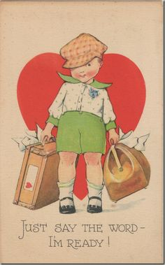 victorian era valentines day cards