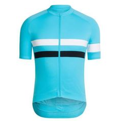 Pro Team Cycling Jersey Tops Summer Cycling Clothing Ropa Ciclismo Short  Sleeve MTB Bike Bicycle Jersey Maillot Ciclismo dd064c4b0