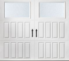 amarr offers styles of garage doors choose from carriage house traditional and commercial garage doors in steel wood and wood composite materials