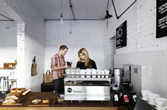 Market Lane is a specialty coffee roastery, cafe and retailer, born and based in Melbourne. We are dedicated to high quality coffee. Bakery Cafe, Cafe Bar, Cafe Restaurant, Espresso Coffee Machine, Coffee Cafe, Coffee Shops, Espresso Bar, Melbourne Cafe, Coffee Restaurants