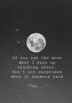If you ask the moon what I stay up thinking about, don't act surprised when it answers back, you. Beauty Routine Video, Beauty Hacks Video, Budget Book, Best Dentist, Face Photography, Stay Up, Ground Turkey Recipes, Inspirational Videos, Words Quotes