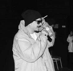 Che Guevara, Hip Hop, Couple Photos, Boys, Music, Smoke, Wallpaper, Twitter, Heart