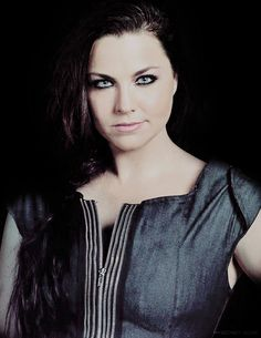 Unlock the heavens in my mind Ben Moody, Snow White Queen, Nick Jonas Smile, Amy Lee Evanescence, Women Of Rock, Iron Maiden, Dark Beauty, American Singers, Record Producer