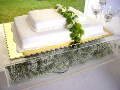 Hortense Wedding Cake - Portugal #weddingportugal #lisbonweddingplanner #weddingcakeportugal