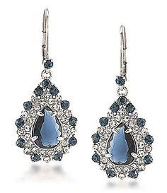 Carolee Jewelry 2439FW4108 $