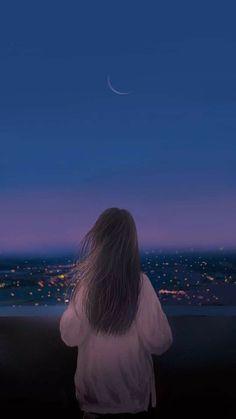 Seni vazgeçemeyeceğim şarkılardan vazgeçecek kadar çok seviyorum.