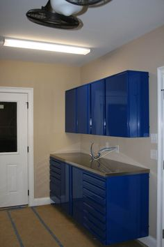 34 best vault forged series garage cabinets images garage cabinets rh pinterest com