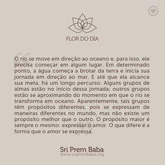 Sri Prem Baba Sri Prem Baba, Instagram Story, Instagram Posts, Good Vibes, Never Give Up, Namaste, Gratitude, Meditation, Spirituality