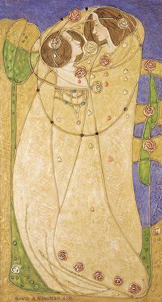 Home - Mackintosh Prints Charles Rennie Mackintosh Designs, House For An Art Lover, Art Decor, Decoration, Art Nouveau Illustration, Glasgow School Of Art, Art Nouveau Jewelry, Heart Art, Lovers Art