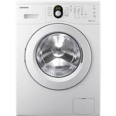 SIÊU THỊ ĐIỆN MÁY THÀNH ĐÔ PHÂN PHỐI MÁY GIẶT CHÍNH HÃNG: tìm hiểu những mẫu máy giặt thông dụng hiện nay